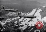 Image of B-18 aircraft California United States USA, 1938, second 18 stock footage video 65675032875