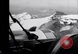 Image of B-18 aircraft California United States USA, 1938, second 21 stock footage video 65675032875