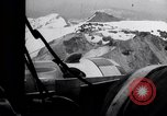 Image of B-18 aircraft California United States USA, 1938, second 23 stock footage video 65675032875