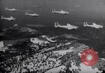 Image of B-18 aircraft California United States USA, 1938, second 24 stock footage video 65675032875