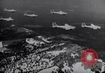 Image of B-18 aircraft California United States USA, 1938, second 25 stock footage video 65675032875