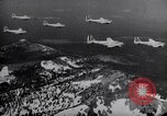 Image of B-18 aircraft California United States USA, 1938, second 26 stock footage video 65675032875