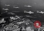 Image of B-18 aircraft California United States USA, 1938, second 28 stock footage video 65675032875