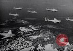 Image of B-18 aircraft California United States USA, 1938, second 29 stock footage video 65675032875