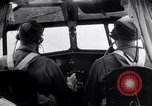Image of B-18 aircraft California United States USA, 1938, second 30 stock footage video 65675032875