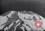 Image of B-18 aircraft California United States USA, 1938, second 34 stock footage video 65675032875