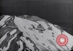 Image of B-18 aircraft California United States USA, 1938, second 36 stock footage video 65675032875