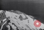 Image of B-18 aircraft California United States USA, 1938, second 37 stock footage video 65675032875