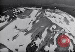Image of B-18 aircraft California United States USA, 1938, second 38 stock footage video 65675032875