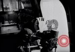 Image of B-18 aircraft California United States USA, 1938, second 50 stock footage video 65675032875