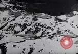 Image of B-18 aircraft California United States USA, 1938, second 52 stock footage video 65675032875