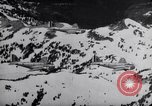 Image of B-18 aircraft California United States USA, 1938, second 53 stock footage video 65675032875