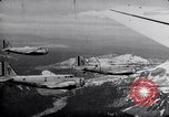 Image of B-18 aircraft California United States USA, 1938, second 56 stock footage video 65675032875
