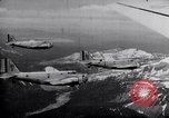 Image of B-18 aircraft California United States USA, 1938, second 57 stock footage video 65675032875