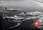 Image of B-18 aircraft California United States USA, 1938, second 58 stock footage video 65675032875