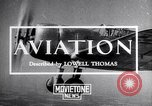 Image of P-36 United States USA, 1938, second 2 stock footage video 65675032876