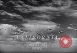 Image of B-18 aircraft California United States USA, 1938, second 10 stock footage video 65675032879