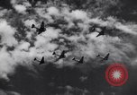 Image of B-18 aircraft California United States USA, 1938, second 33 stock footage video 65675032879