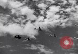 Image of B-18 aircraft California United States USA, 1938, second 37 stock footage video 65675032879
