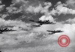 Image of B-18 aircraft California United States USA, 1938, second 39 stock footage video 65675032879