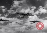 Image of B-18 aircraft California United States USA, 1938, second 40 stock footage video 65675032879