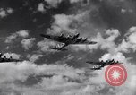 Image of B-18 aircraft California United States USA, 1938, second 41 stock footage video 65675032879