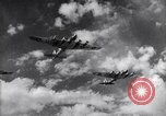 Image of B-18 aircraft California United States USA, 1938, second 42 stock footage video 65675032879