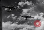Image of B-18 aircraft California United States USA, 1938, second 43 stock footage video 65675032879