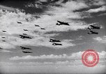 Image of B-18 aircraft California United States USA, 1938, second 44 stock footage video 65675032879