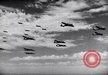 Image of B-18 aircraft California United States USA, 1938, second 45 stock footage video 65675032879