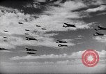 Image of B-18 aircraft California United States USA, 1938, second 46 stock footage video 65675032879