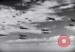Image of B-18 aircraft California United States USA, 1938, second 47 stock footage video 65675032879