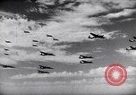 Image of B-18 aircraft California United States USA, 1938, second 48 stock footage video 65675032879