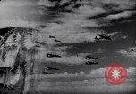 Image of B-18 aircraft California United States USA, 1938, second 49 stock footage video 65675032879