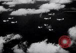 Image of B-17 aircraft Virginia United States USA, 1938, second 38 stock footage video 65675032882
