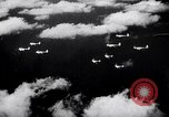 Image of B-17 aircraft Virginia United States USA, 1938, second 39 stock footage video 65675032882