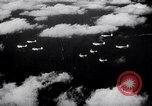 Image of B-17 aircraft Virginia United States USA, 1938, second 40 stock footage video 65675032882