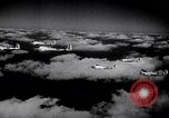 Image of B-17 aircraft Virginia United States USA, 1938, second 48 stock footage video 65675032882