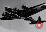 Image of B-17 aircraft Virginia United States USA, 1938, second 52 stock footage video 65675032882