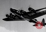 Image of B-17 aircraft Virginia United States USA, 1938, second 55 stock footage video 65675032882