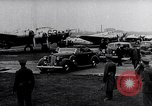 Image of Franklin D Roosevelt United States USA, 1938, second 5 stock footage video 65675032883
