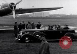 Image of Franklin D Roosevelt United States USA, 1938, second 6 stock footage video 65675032883