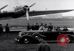 Image of Franklin D Roosevelt United States USA, 1938, second 7 stock footage video 65675032883