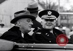 Image of Franklin D Roosevelt United States USA, 1938, second 15 stock footage video 65675032883