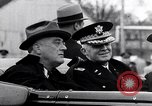 Image of Franklin D Roosevelt United States USA, 1938, second 17 stock footage video 65675032883