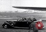 Image of Franklin D Roosevelt United States USA, 1938, second 24 stock footage video 65675032883