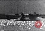 Image of Franklin D Roosevelt United States USA, 1938, second 32 stock footage video 65675032883