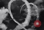 Image of 10th All American Air Maneuvers Miami Florida USA, 1937, second 39 stock footage video 65675032888