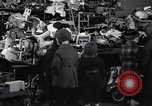 Image of policemen New York City USA, 1937, second 30 stock footage video 65675032890