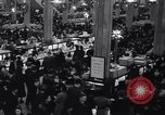 Image of policemen New York City USA, 1937, second 44 stock footage video 65675032890